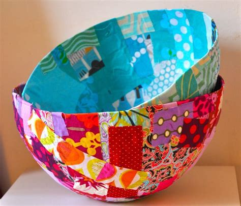 Easy Paper Mache Crafts - cool paper mache ideas find craft ideas