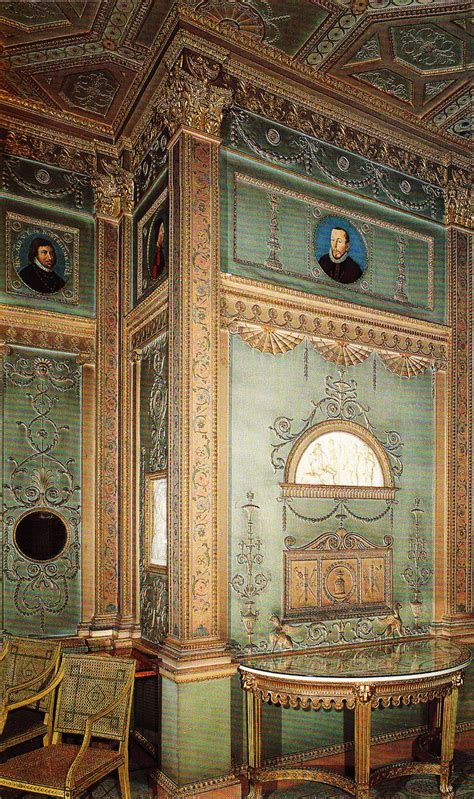 syon house 114 best images about robert adam neoclassical on pinterest