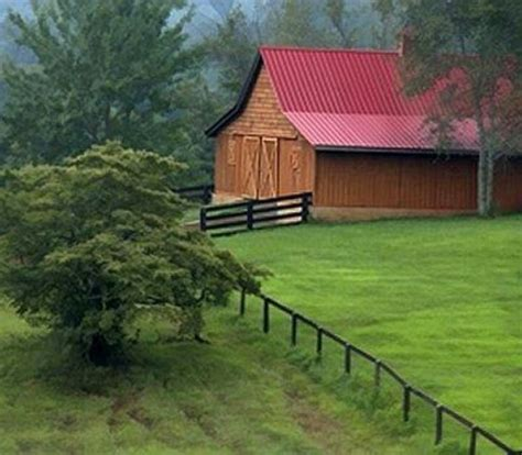 Barn Like Sheds by 17 Best Images About Barns And Sheds On