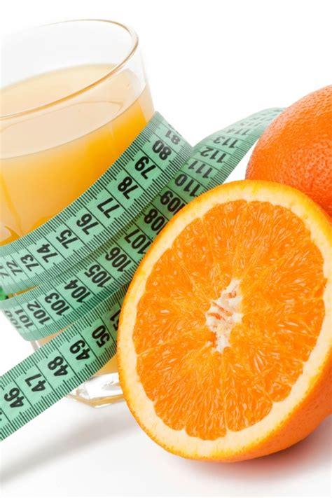healthy fats yahoo error