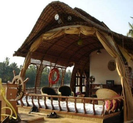 kerala houseboat romance 164 best images about house boats d on pinterest