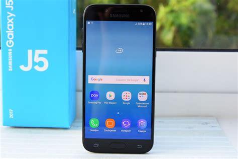 Samsung J5 Prime 2017 samsung galaxy j5 prime 2017 â ð ñ ð ð ñ ð ñ ð ð ðµð ð ñ ð ð ð ð
