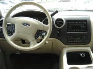 2004 used ford expedition eddie bauer edition at witham