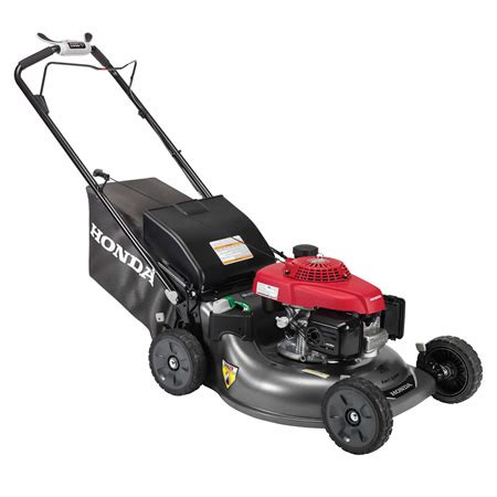 ace hardware elkhorn looking for the best of honda s lawn mowers elkhorn ace