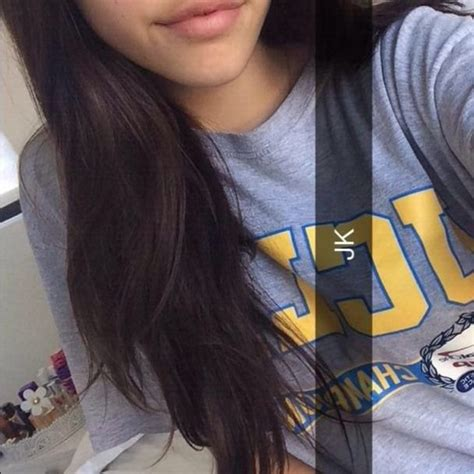 madison beer ucla shirt ucla madison beer grey university wheretoget