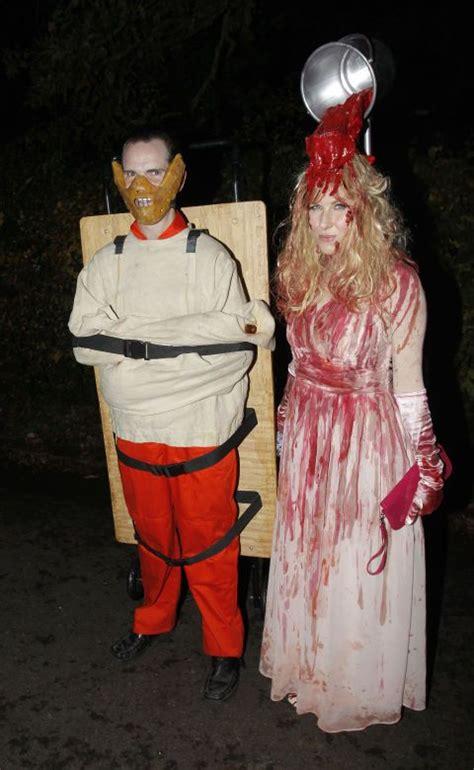 bacon  egg halloween costumes horror halloween