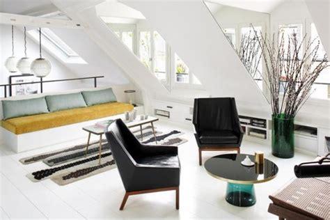 Stile Francese Casa by Casa Arredata In Stile Francese