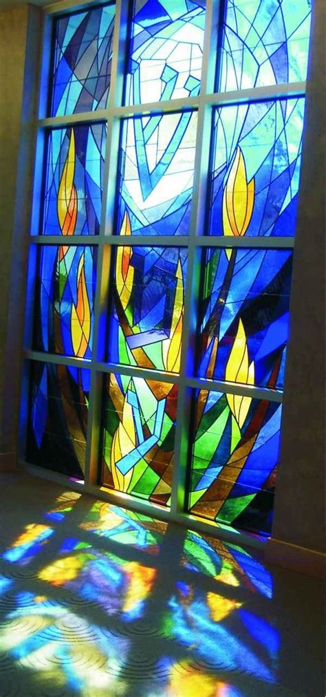 1000 images about stained glass on