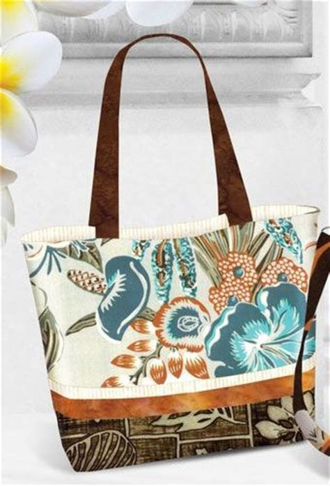 tuscany tote bag pattern 17 best images about purses bags totes backpacks on