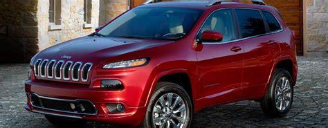 Autoscout Jeep Cherokee jeep cherokee gebraucht kaufen bei autoscout24