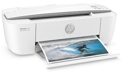 Printer Hp Advantage 3700 hp deskjet 3700 world s smallest all in one inkjet printer