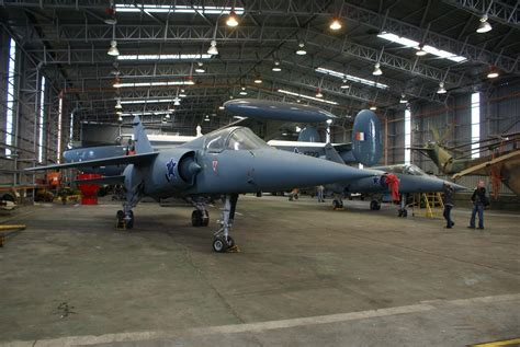 african air force base plaits file inside hangar at ysterplaat afb jpg wikimedia commons