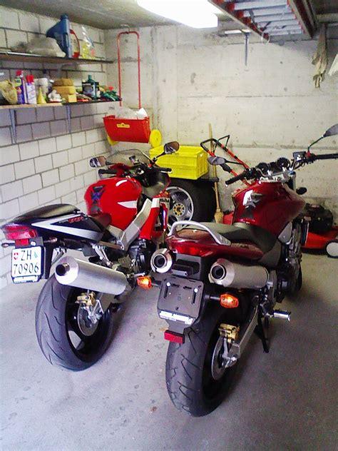 Motorrad Garage Feucht by Www Rogerkohler Ch Forum Moppedsgarage Jpg
