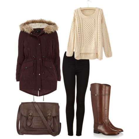 Starting To Dress For Cooler Weather by Top 78 Ideas About Cold Weather On
