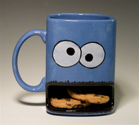 coffee mug designs 20 cool creative coffee mug designs blazepress