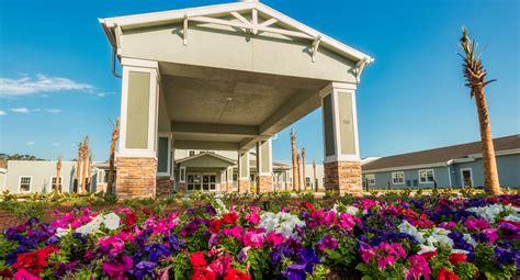 Wellness Residential Detox Florida by Ta Lakes Health Rehabilitation Center Nei General