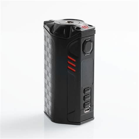 Finder 250 Druga Black 3 Batrai authentic thinkvape finder evolv dna250c black 300w tc vw box mod