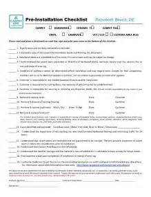 home design checklist 100 home design checklist 100 new home design