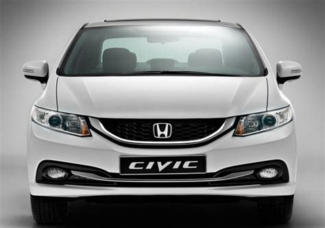 honda model year by date new honda civic 2016 model launch date and pics details