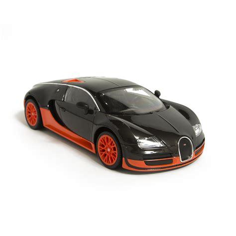 Bugatti Veyron Rc Car. bugatti veyron 16 4 super sports