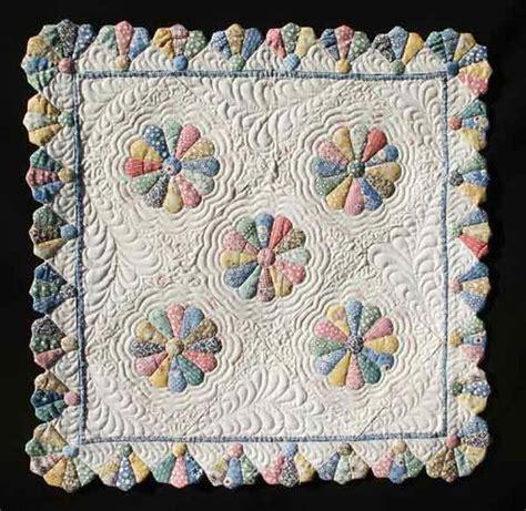 quilt pattern dresden plate free dresden plate patterns dresden plate the quilter s