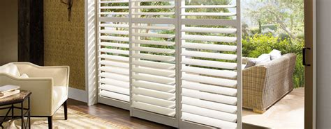 panel track blinds for patio doors vertical panel track blinds for patio doors halfmoon