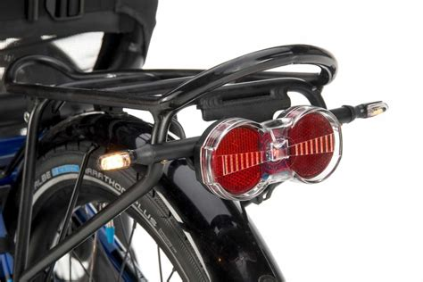 E Bike Blinker by Wingbling Stvzo Konforme Blinkanlage Von Hp Velotechnik
