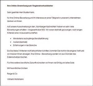 Muster Einladung Bewerber Systematische Personalauswahl Bestandsaufnahme Und Innovative Self Publishing Bei Grin