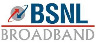 mobile unlimited broadband vinoth digitize unlimited broadband plan launched by bsnl