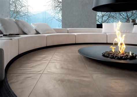 modern pit designs circular conversation pit central fireplace design olpos