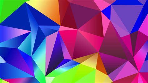 desain gambar hd kumpulan desain background abstrak vektor keren banget