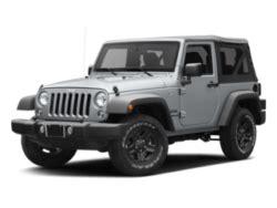 Fletcher Chrysler Dodge Jeep Fletcher Cdjr Chrysler Dodge Jeep Ram Dealer In