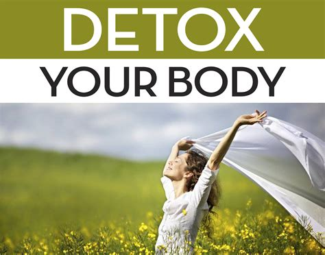 Denver Detox Spa by Review Of The 10 Day Cleanse Healthy Living In Denver