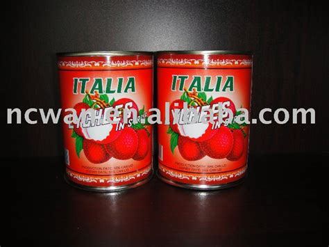 Lychees In Syrup Herring Brand 567g canned lychee in syrup broken 567g canned food products china canned lychee in syrup broken