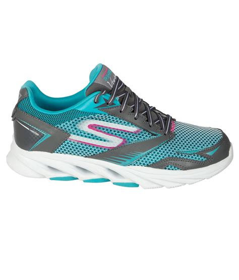 skechers sports shoes india skechers running shoes india style guru fashion
