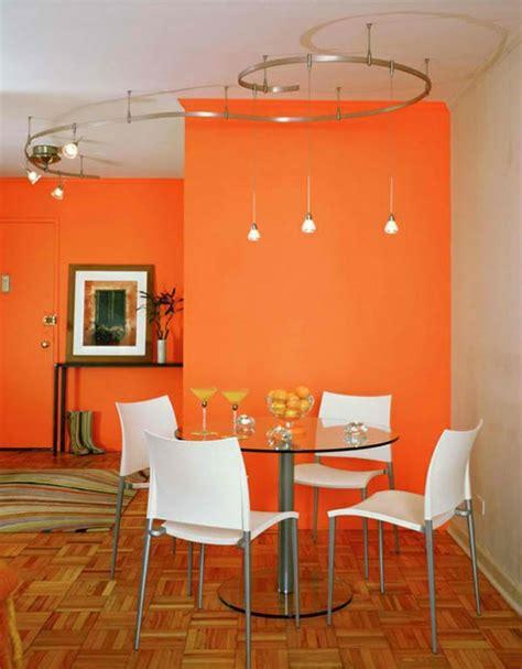 Wohnzimmer Orange by Wohnzimmer Orange Weis