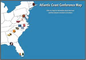 South Acc Acc Tournament Alex Kreitman S