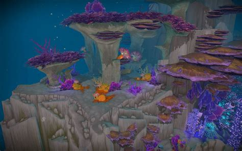 abyssal breach wowpedia your wiki guide to the abyssal depths wowpedia your wiki guide to the world