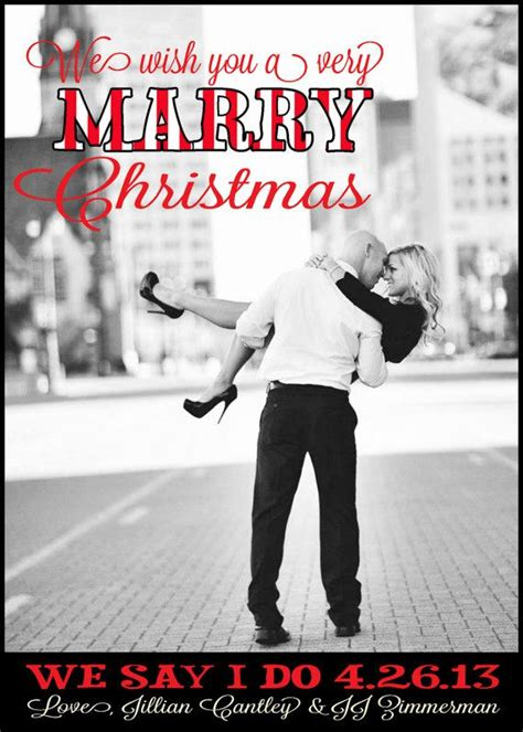 christmas cards wedded thank yous and save the dates