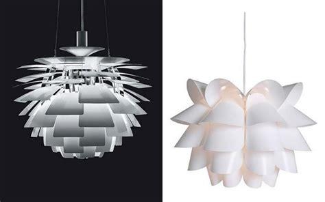 famous lighting designers mix ikea henningsen l jpg 640 215 400 art drawing