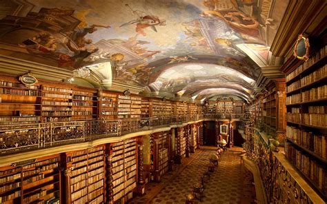 Library Of 20 libraries so beautiful they ll bring out the bookworm