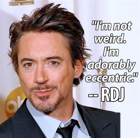 robert downey jr quotes rdj quotes quotesgram