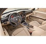 2015 BMW 320i Interior  Image 146