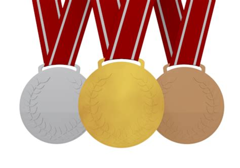 the gold medal standard exploring the power of and the legacy of the vocal majority chorus books gold clipart gold medal pencil and in color gold clipart
