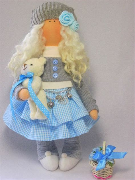 500 Handmade Dolls - pin by doll cloth on dolls and soft toys