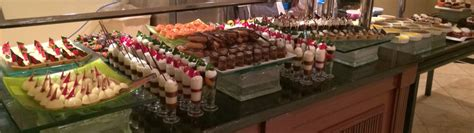 ballys casino buffet big kitchen buffet at bally s review exploring las vegas