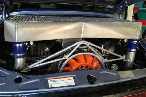 porsche 964 engine rebuild cost porsche 964 turbo flatnose at dsd motorwerks dsd