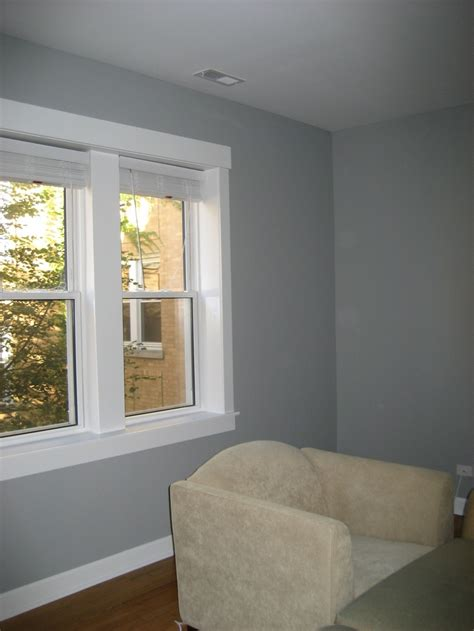 bm coventry gray paint colors ideas tips