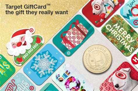 Target Store Gift Cards - target gift cards 10 off today only hurry
