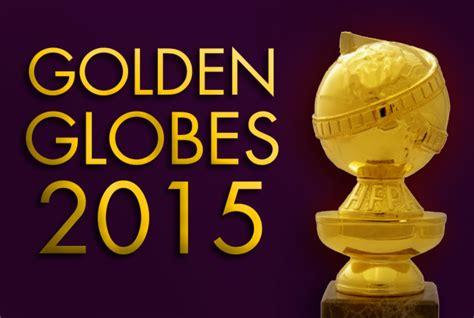 uno a uno estos los nominados a las principales categor 237 as para los oscars 2018 el los soundtracks nominados a los golden globe awards uno a uno nacion rock